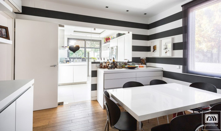 Office cocina